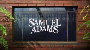 Samuel Adams TV Spot, 'The Wheel of Malt' - Thumbnail 1
