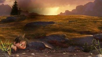 The Good Dinosaur - Alternate Trailer 39