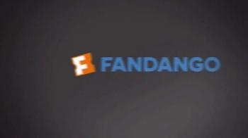 Fandango TV Spot, 'Miles Mouvay: Mustaches, Concessions and 3D Glasses' - Thumbnail 7