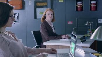 Citrix GoToMeeting TV Spot, 'High Stakes' - Thumbnail 3