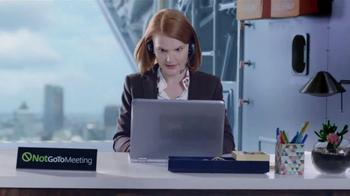 Citrix GoToMeeting TV Spot, 'High Stakes' - Thumbnail 6
