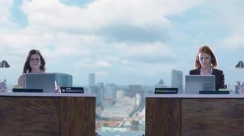 Citrix GoToMeeting TV Spot, 'High Stakes' - Thumbnail 8
