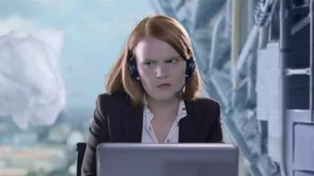 Citrix GoToMeeting TV Spot, 'High Stakes' - Thumbnail 9