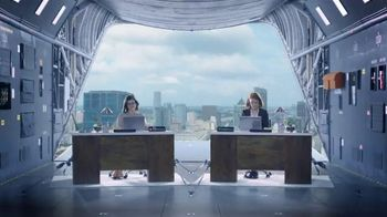 Citrix GoToMeeting TV Spot, 'High Stakes'