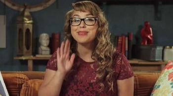 MTV: It's Your Sex Life: Tips thumbnail