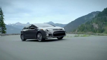 Kia Holidays On Us Sales Event TV Spot, 'Payments on Us' - Thumbnail 7