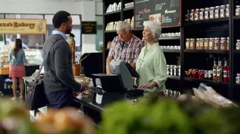 Samsung Pay TV Spot, 'Coffee' - 907 commercial airings