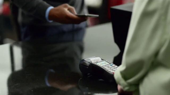 Samsung Pay TV Spot, 'Coffee' - Thumbnail 4
