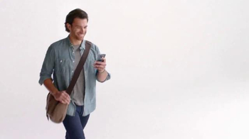 AT&T TV Spot, 'Roaming en México' [Spanish] - Thumbnail 1