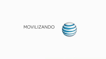 AT&T TV Spot, 'Roaming en México' [Spanish] - Thumbnail 9