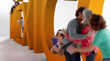 AT&T TV Spot, 'Roaming en México' [Spanish] - Thumbnail 6