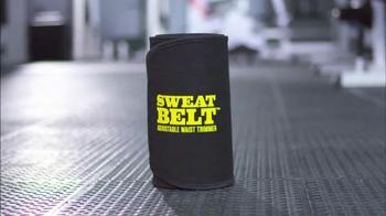 Sweat Belt TV Spot, 'Help Is Finally Here' - Thumbnail 2