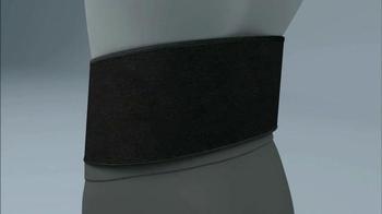 Sweat Belt TV Spot, 'Help Is Finally Here' - Thumbnail 6