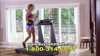 Sweat Belt TV Spot, 'Help Is Finally Here' - Thumbnail 9