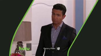 Hulu TV Spot, 'Tele con nosotros' canción de Bomba Estéreo [Spanish] - Thumbnail 8