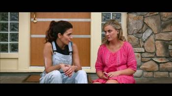 Sisters - Alternate Trailer 1