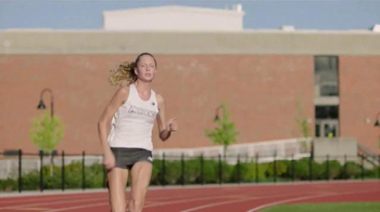 Providence College TV Spot, 'Greatness' - Thumbnail 3