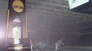 Providence College TV Spot, 'Greatness' - Thumbnail 8