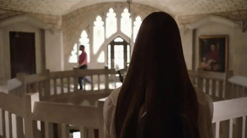 Providence College TV Spot, 'Greatness' - Thumbnail 9