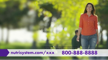 Nutrisystem Lean13 TV Spot, 'I Believe' Ft. Marie Osmond,Melissa Joan Hart - 3785 commercial airings
