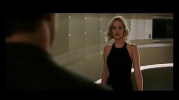 Passengers - Alternate Trailer 35
