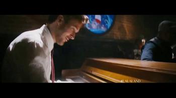La La Land - Alternate Trailer 8