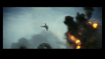 Rogue One: A Star Wars Story - Alternate Trailer 63