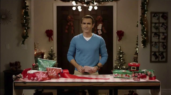 Ziploc TV Spot, 'Ion Television: Holiday Ideas' - Thumbnail 3