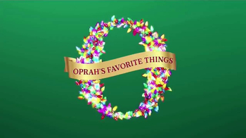 Amazon TV Spot, 'OWN: Go Behind the Scenes of Oprah's Favorite Things' - Thumbnail 3