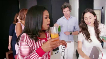 Amazon TV Spot, 'OWN: Go Behind the Scenes of Oprah's Favorite Things' - Thumbnail 4