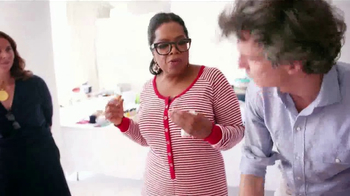 Amazon TV Spot, 'OWN: Go Behind the Scenes of Oprah's Favorite Things' - Thumbnail 5