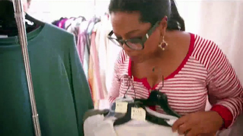 Amazon TV Spot, 'OWN: Go Behind the Scenes of Oprah's Favorite Things' - Thumbnail 6