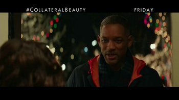 Collateral Beauty - Alternate Trailer 37