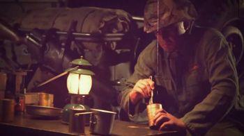Tac Light Lantern TV Spot, 'Iluminar' [Spanish]