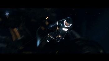 Passengers - Alternate Trailer 33