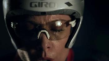Masimo MightySat TV Spot, 'Olympic Success' Featuring Dotsie Bausch - Thumbnail 5