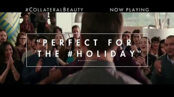 Collateral Beauty - Alternate Trailer 41