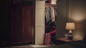 Verizon TV Spot, 'Holiday Playtime: Best Smartphones Free' - Thumbnail 2
