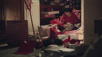 Verizon TV Spot, 'Holiday Playtime: Best Smartphones Free' - Thumbnail 7