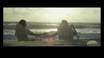 Discover the Palm Beaches TV Spot, 'Pause' - Thumbnail 3
