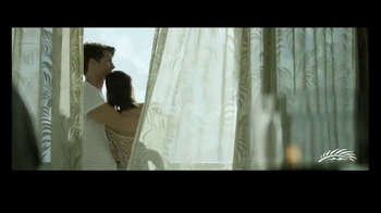 Discover the Palm Beaches TV Spot, 'Pause' - Thumbnail 4