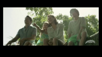 Discover the Palm Beaches TV Spot, 'Pause' - Thumbnail 5