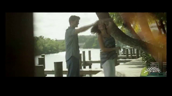 Discover the Palm Beaches TV Spot, 'Pause' - Thumbnail 6