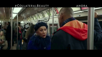 Collateral Beauty - Alternate Trailer 42