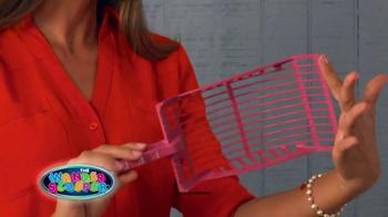 Wonder Scooper TV Spot, 'Most Clumps, Least Time' - Thumbnail 3