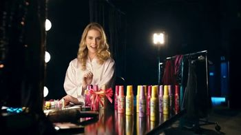 Air Wick V.I.Poo TV Spot, 'The Perfect Holiday Gift'