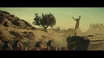 Assassin's Creed - Alternate Trailer 17