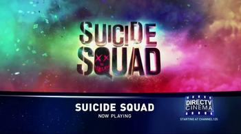 Suicide Squad thumbnail