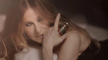 Ulta TV Spot, \'Stash by SJP Fragrance\' Featuring Sarah Jessica Parker