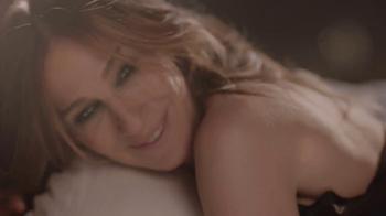 Ulta TV Spot, 'Stash by SJP Fragrance' Featuring Sarah Jessica Parker - Thumbnail 4